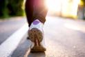 教你如何正确选择跑鞋