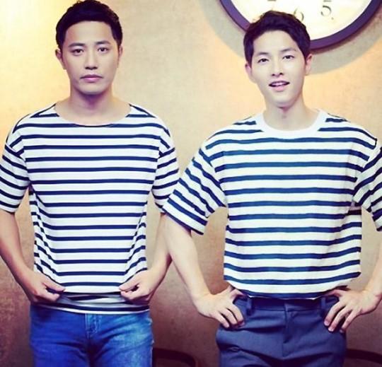 http://tpic.home.news.cn/xhCloudNewsPic/xhpic1501/M06/20/A1/wKhTlFe1FmiEbzDbAAAAAHE_0Bw420.jpg