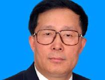 李鸿忠:优化体制机制 完善社会治理 发展迈向高端