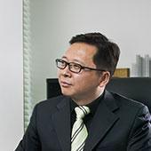 山西千渡房地产开发有限公司董事长陈文