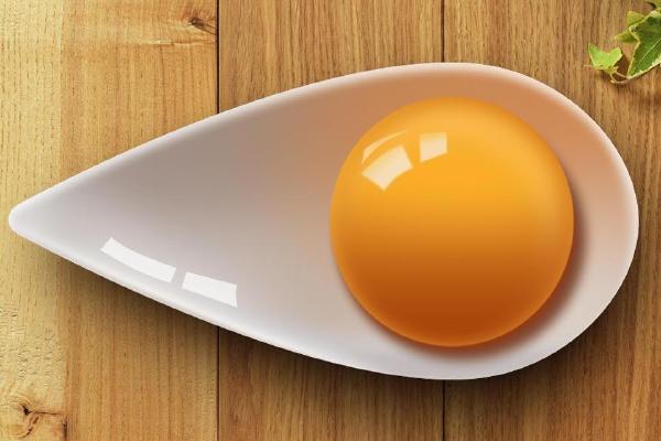 蛋黄好处这么多?你还不爱吃?