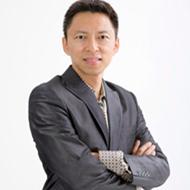 张朝阳:搜狐将重回互联网舞台中心