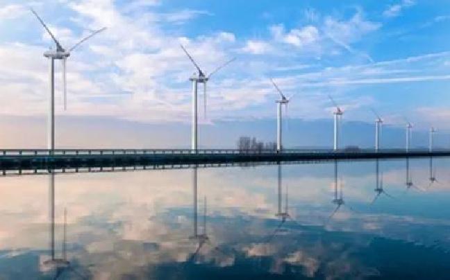 中国—东盟国际产能合作论坛形成合作共识