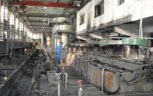 云南省有色金属共伴生硫铁矿综合利用技术达国际领先水平