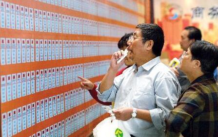 2017年如何在杭州选二手房 听听专家的建议