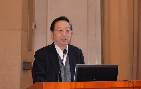 2017年京津冀产业协同发展暨工业经济形势高端论坛在石家庄举办
