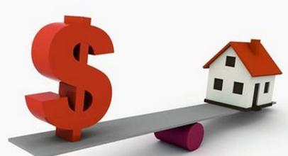 2017年杭州能不能买房? 专家:地价不能决定房价