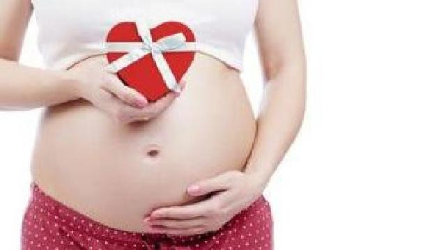 孕期吸烟伤孩子肾脏