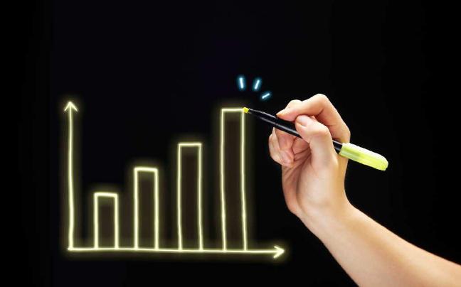 昆明经开区提出今年经济发展主要指标