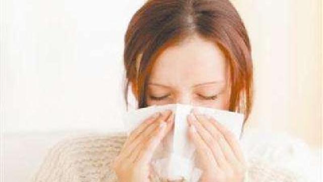 慢性鼻炎并非不可治愈