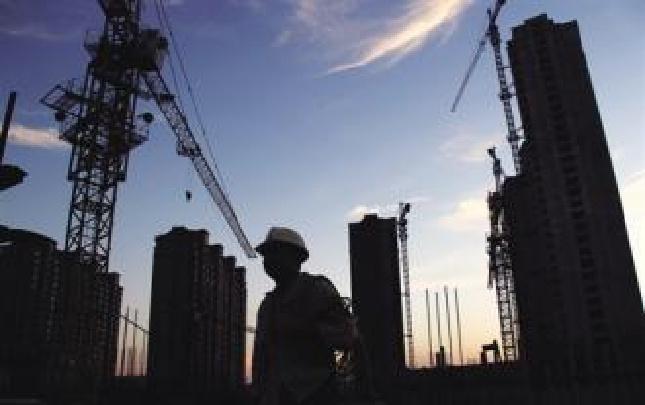 河南省今年首批房企资质认定结果出炉