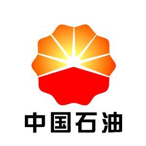 中国石油河南销售公司重拳出击净化市场
