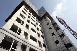 像造汽车一样造房子 到2020年郑州市装配式建筑要达30%