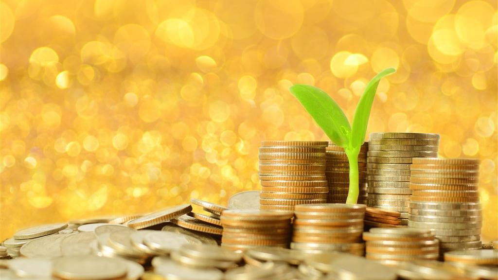 主要经济指标表现向好 一季度辽宁地区生产总值同比增长2.4%