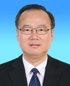 安徽省副省长周春雨涉嫌严重违纪接受组织审查