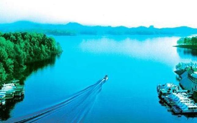 (信息)信阳市旅游局规范旅游安全生产检查流程