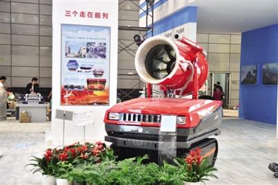 """安徽16市集中创新元素书写""""美好安徽"""""""