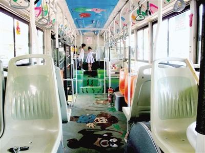 郑州市启动6月绿色出行补贴活动
