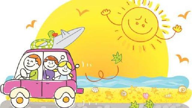 沈阳市旅游委:增强保险意识 出游注意安全