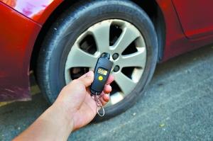 夏季要降胎压?如何预防夏季车辆爆胎