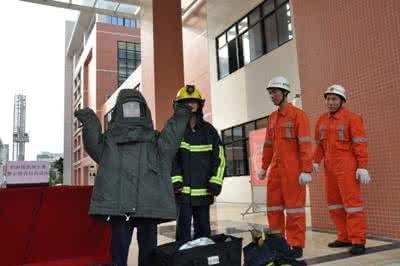 河南省消防宣传警示活动将在全省范围内展开