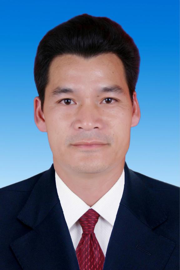 区长:王耀雷