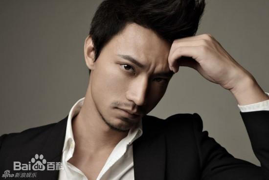 变形计2012全部视频_才子男装变形计2012才子便西文化节全国巡