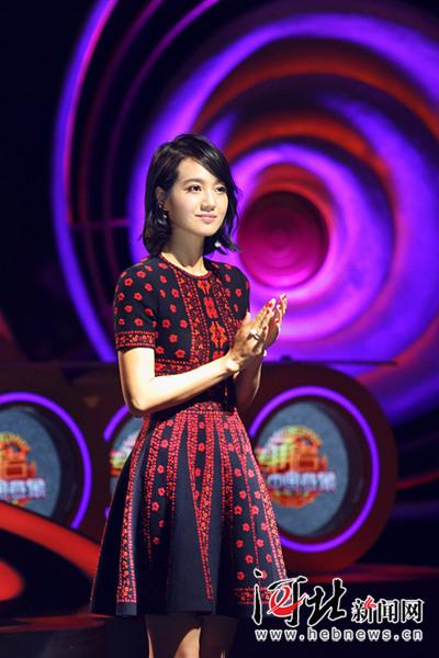 由北京卫视推出的文化真人秀《传承者》第二季将于9月4日(周日)晚