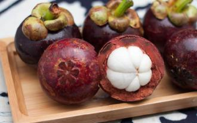 秋季吃什么最降火?首选4种食物