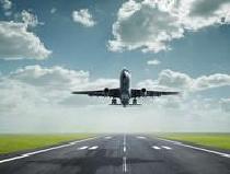 瑞丽航空引进两架飞机助力南博会