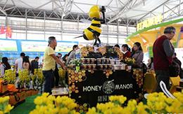 全国农产品地理标志品牌推介会在昆举行