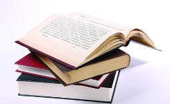 《文山州世居少数民族日常用语简要读本》出版发行