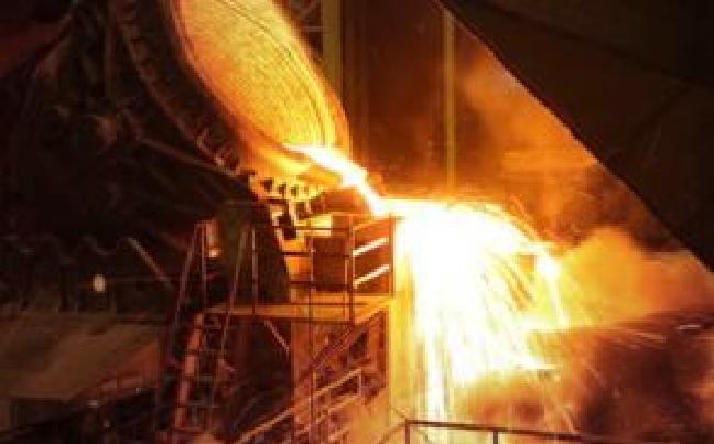 京津冀钢铁行业节能减排示范工程启动