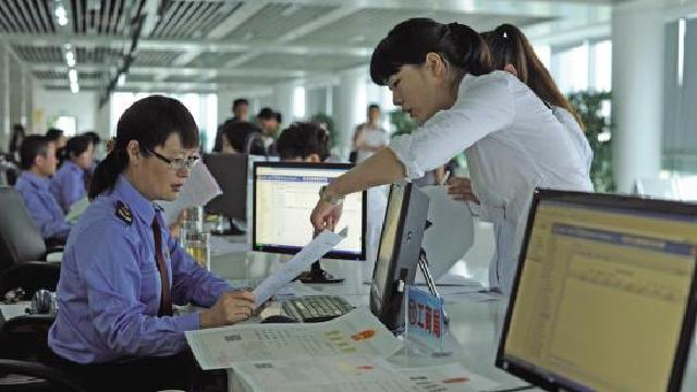 2016年辽宁全省平均每日新增企业341户