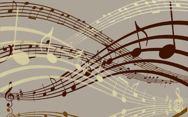 通讯:中斯建交60周年音乐会在斯里兰卡举行
