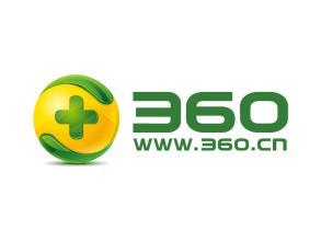 """360推出分身大师""""障眼法""""可巧妙帮助网友守住微信朋友圈"""