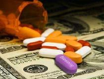 陕西加速培育仿制药品种 帮助节约社会医药费用
