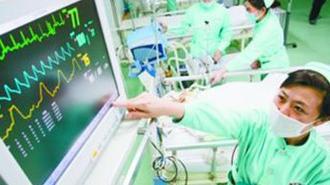 """沈阳医疗机构:患者不满意的地方""""马上改"""""""