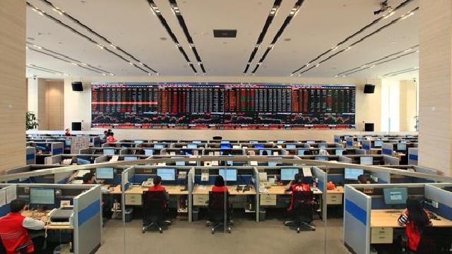 大商所與莫斯科交易所展開合作