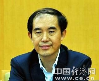 徐义流提名为安徽省农业科学院院长 李恩年任党委书记