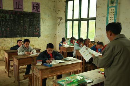 河南省职称评聘将向乡村学校倾斜