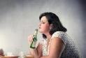 怎么减肥好 5大法宝助你养成易瘦体质