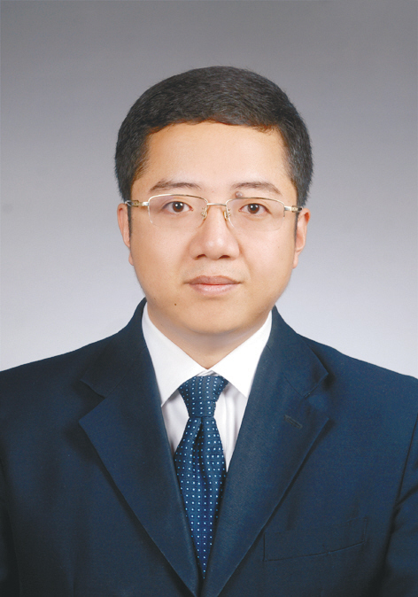 沈阳市委组织部公示2名拟任领导职务人选