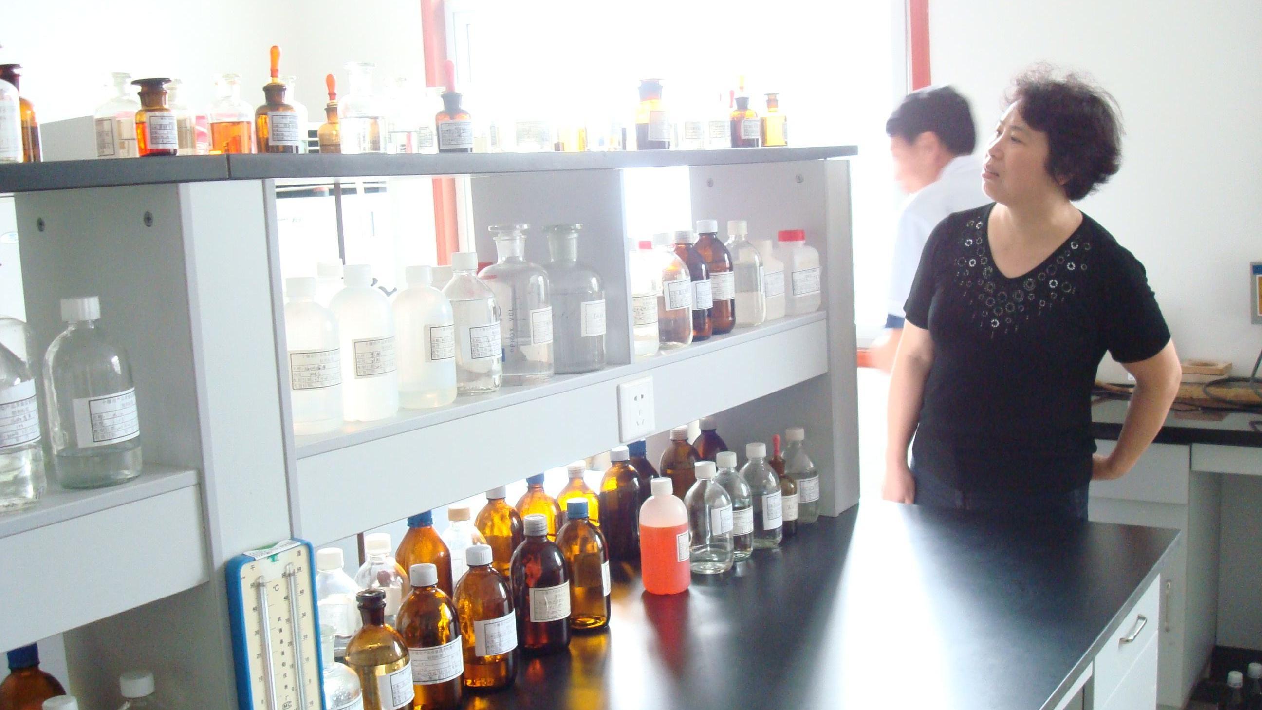 辽宁省将聘请40名医疗卫生社会监督员