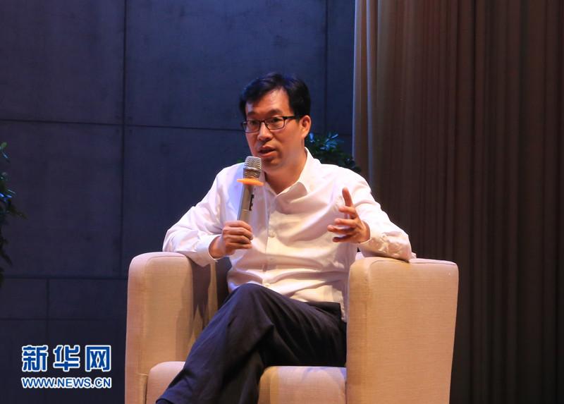 """""""正和岛全球创新大集五月秀""""在沈阳举行"""
