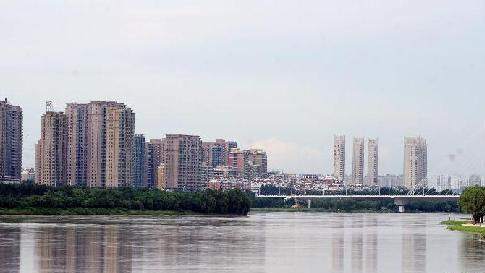 遼寧省創建3個全國殘疾預防綜合試驗區