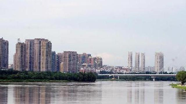 辽宁省创建3个全国残疾预防综合试验区