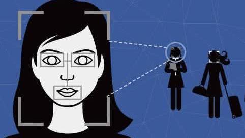沈阳高考考点配备人脸识别系统
