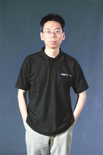 硬科技风口是大西安成为中国硅谷的新机会