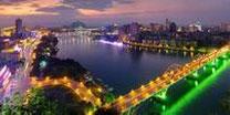 文 惠 桥